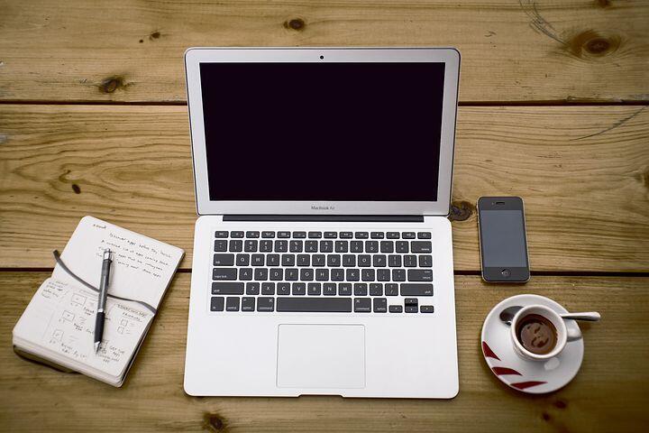Kiat Menjadi Penulis Konten Produktif, Tangguh dan Tahan Banting Ala Ane