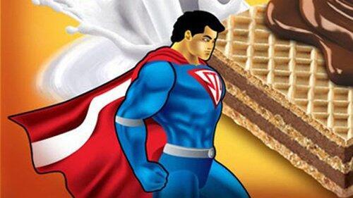Sengketa Merek Superman di Indonesia, Mengapa DC Comics Kalah?