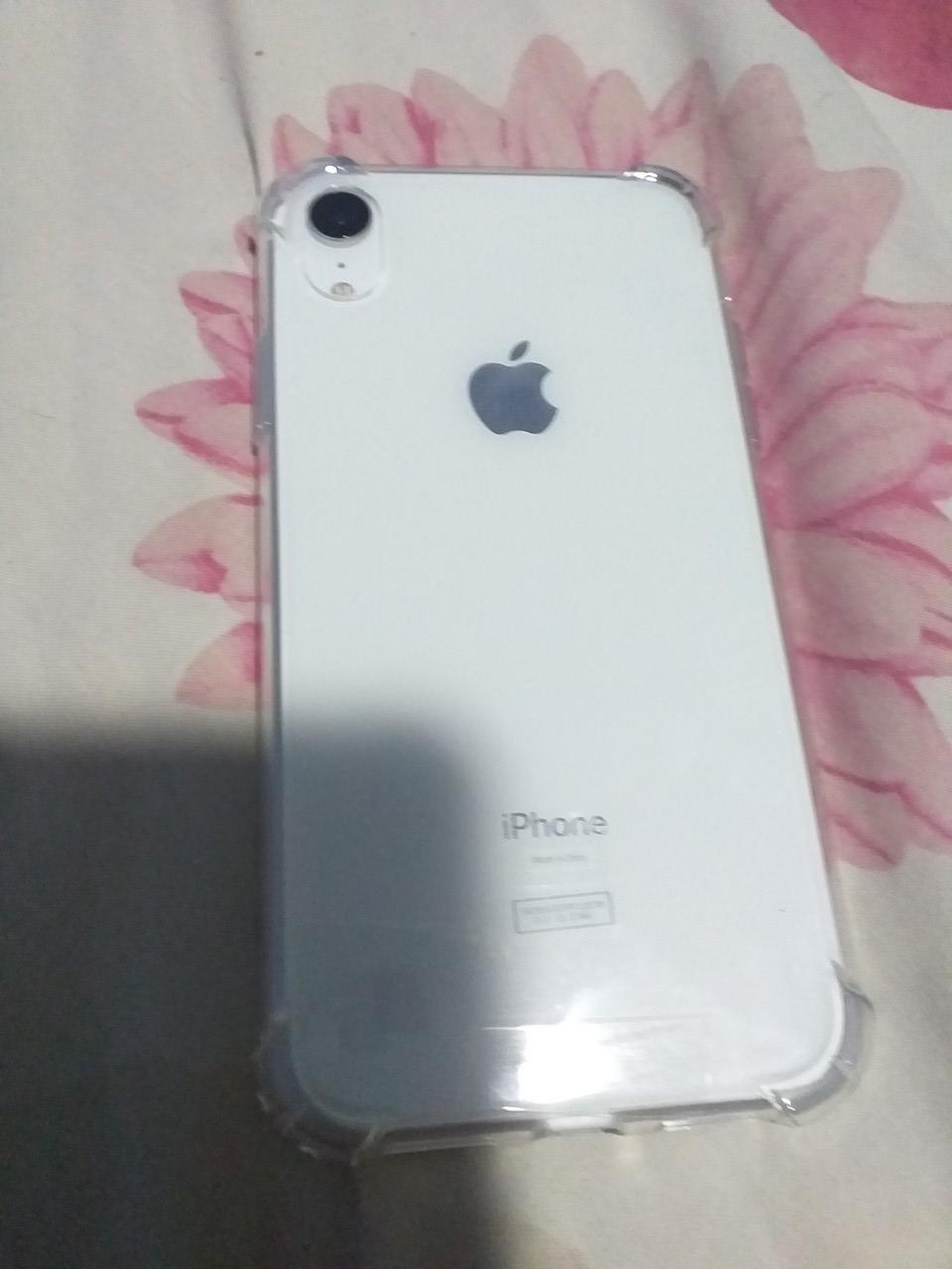 Mengapa Saya Mencintai Apple dan iPhone
