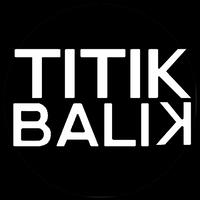 Ambang Mati & Titik Balik (True Story)
