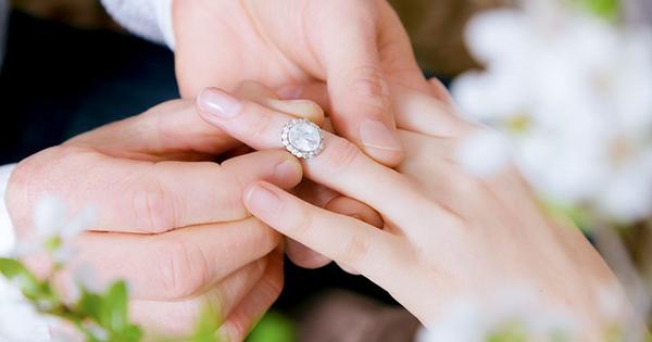 Menikah dengan Sepupu Ternyata Dapat Mengurangi Resiko Terkena Penyakit Jantung Loh!