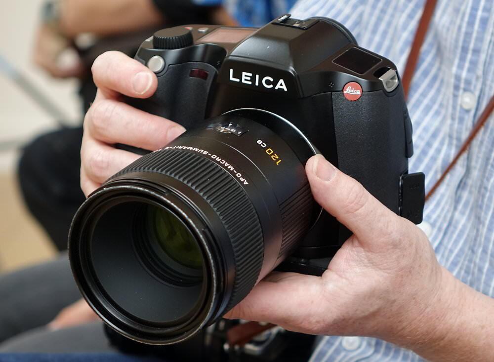 Deretan Kamera Super Ini Harganya Bikin Jiwa Miskin Menjerit Gan Sis!