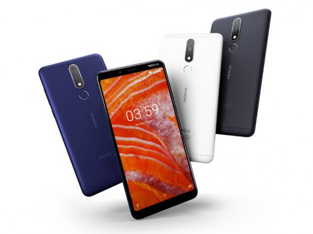 Smartphone Murah Dengan Fitur Nfc Minat Kah Kaskus