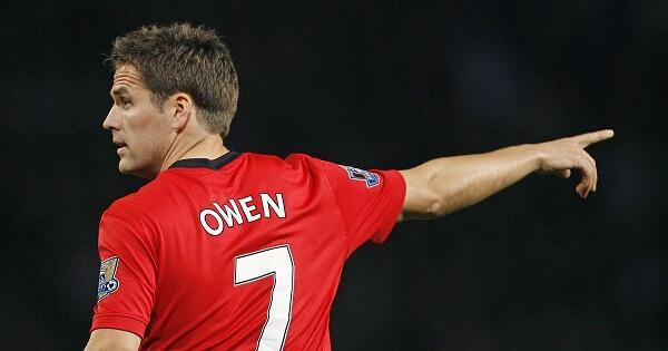 Cuma Ada 15 Gol Premier League dari Nomor 7 di Man United Setelah Ronaldo Pindah