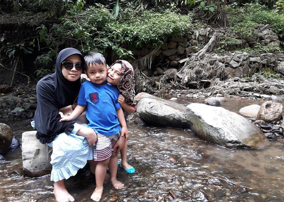 Cerita Mudik 2019 ke Blitar