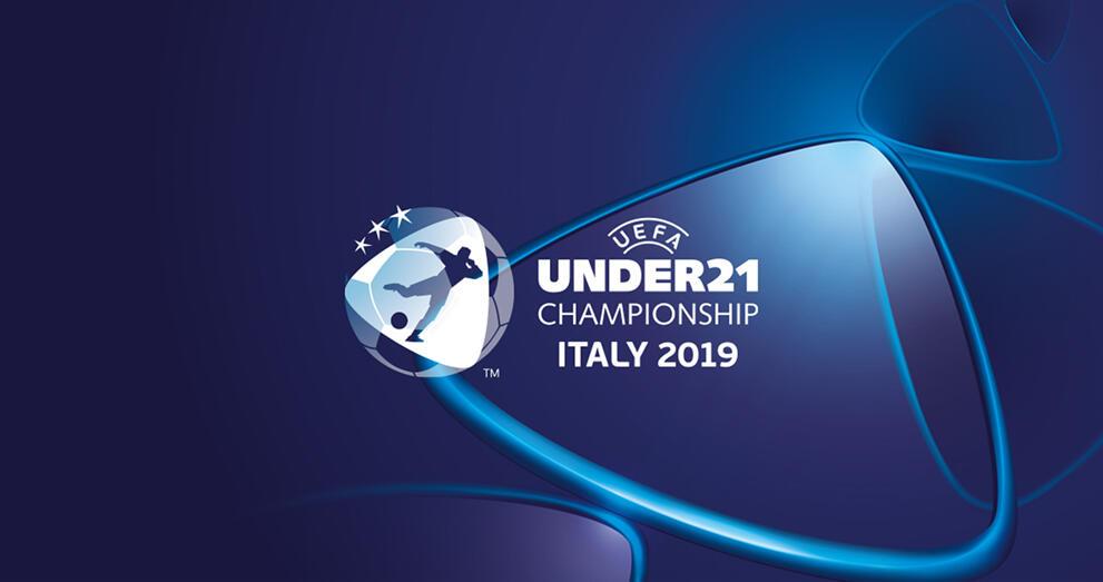 Mewahnya Skuad Timnas Italia Di Kejuaraan Euro U-21 2019