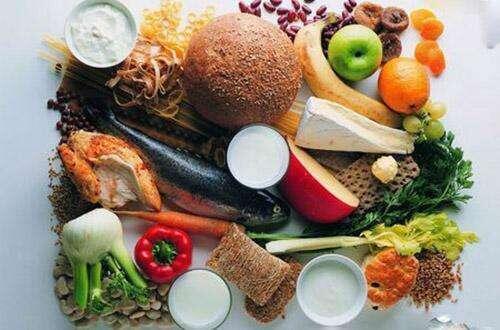 Makanan Apa Yang Seharusnya Dikonsumsi Selama Kemoterapi?