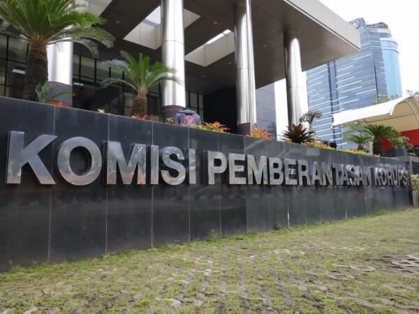 Pansel KPK Minta Kapolri Daftarkan Jajarannya sebagai Capim KPK
