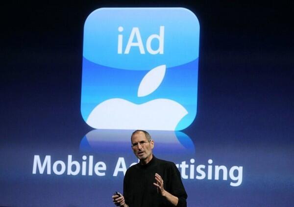 8 Perusahaan Besar yang Gak Disangka Sudah Diakusisi Apple Inc
