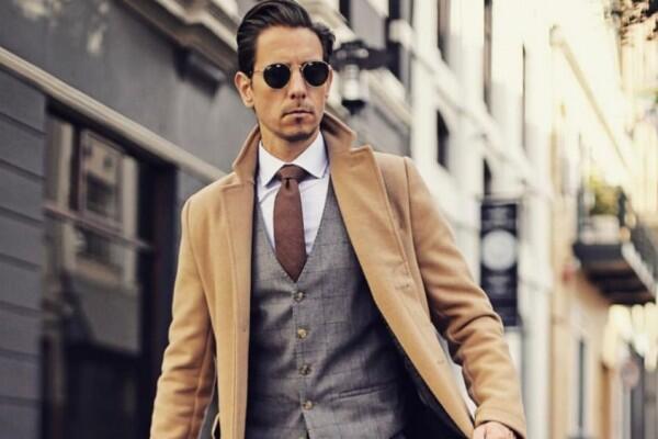 5 Cara Mudah Tampil Manly yang Gak Bikin Kantong Kering