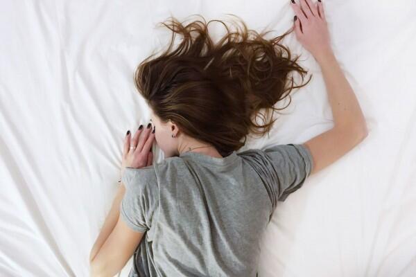 Selain Insomnia, 5 Masalah Gangguan Tidur Ini Bisa Terjadi Padamu