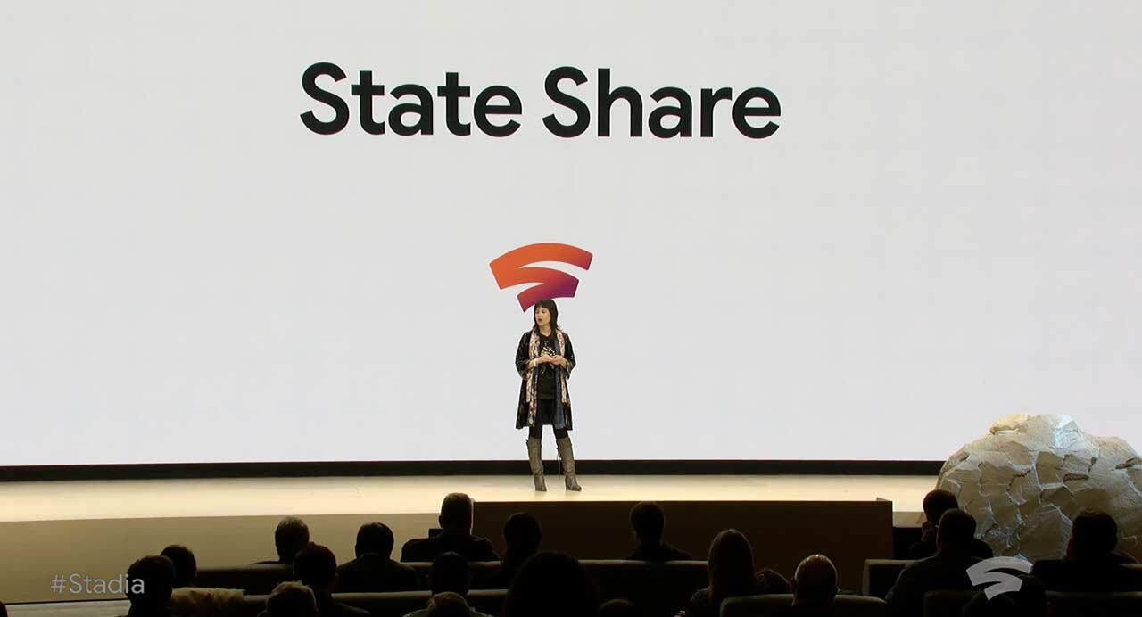 Agan harus tahu, Update Terbaru Google Stadia. Harga hingga Kebutuhan Internetnya