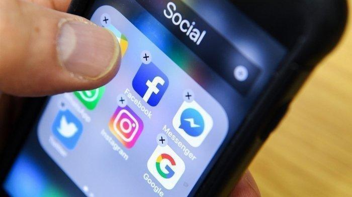 Jangan Kaget, Kominfo Bakal Kembali Blokir Whatsapp dan Medsos Hari Ini