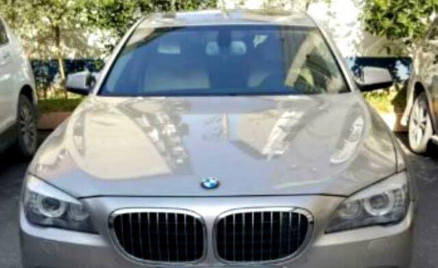 Heboh Orang Kaya Mencuri Unggas untuk Isi Bensin Mobil BMW, Kagak Bermoral ya?