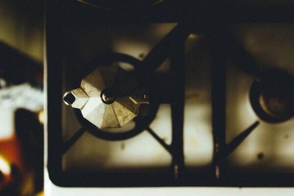 9 Tips Mudah Bikin Bawang Goreng Super Renyah di Rumah