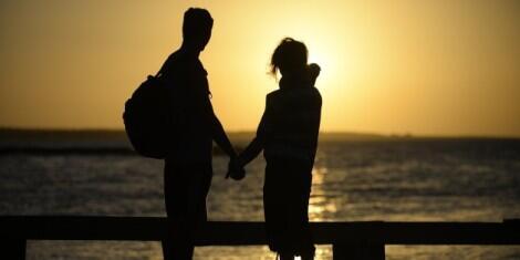 Ungkapan Cinta Yang Berbeda (Sesuai Zamanya)