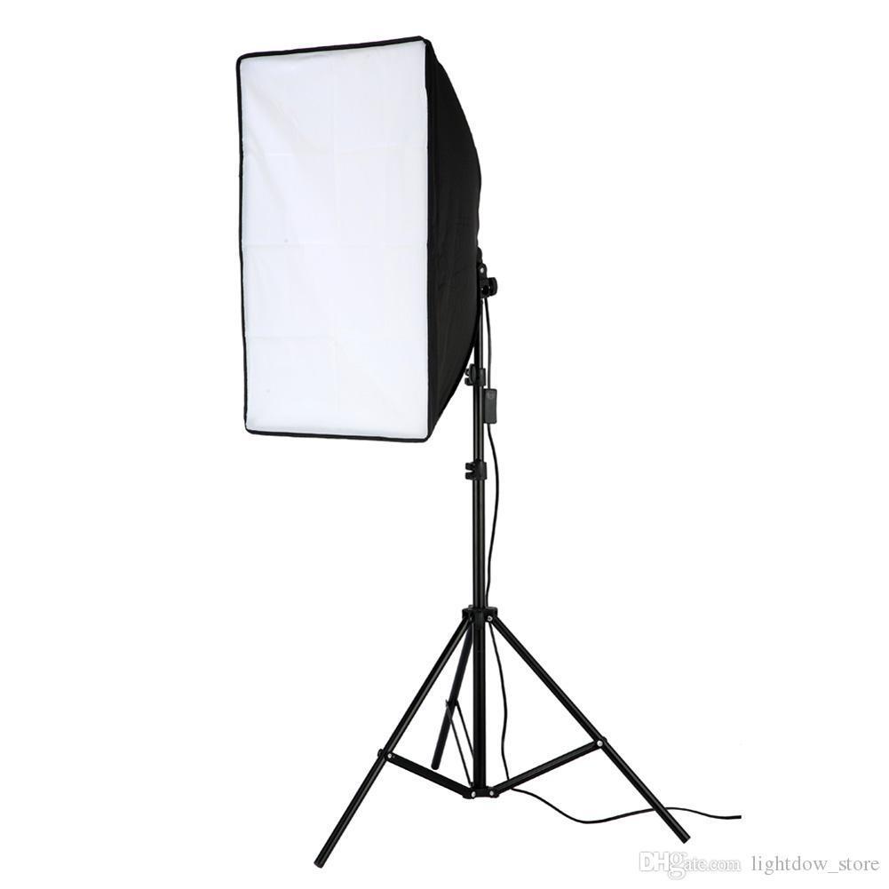 Rincian biaya membuat studio foto sederhana