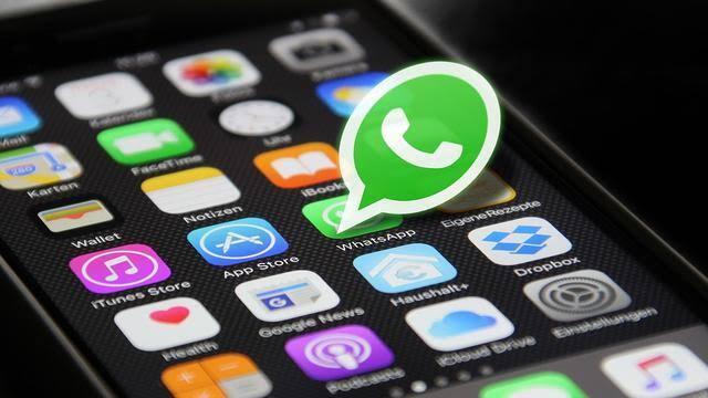 5 Fitur Terbaru Dari WhatsApp Membuat Pengguna Android Menjadi Aman Dan Nyaman
