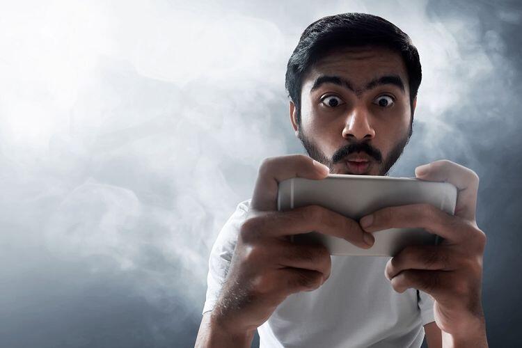 Akibat Wifi Dimatikan, Pecandu Game Online Coba Racuni Orangtuanya