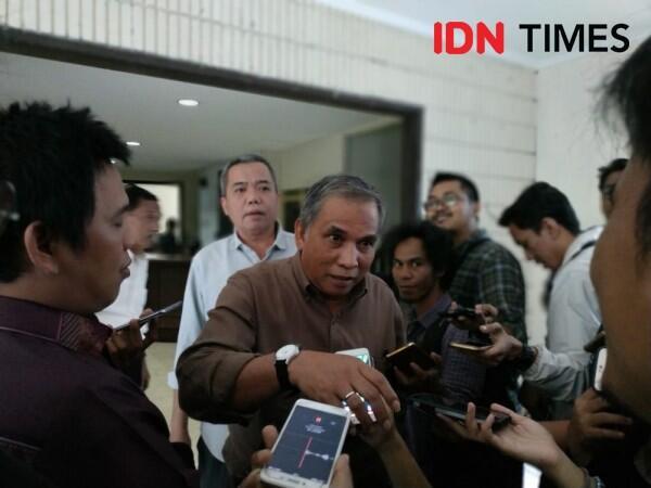Dewan Pers Sebut Laporan Tempo Produk Jurnalistik Investigasi