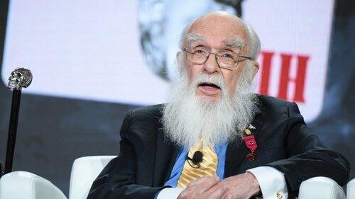 Cara James Randi Bongkar Tipu-Tipu Cenayang di TV