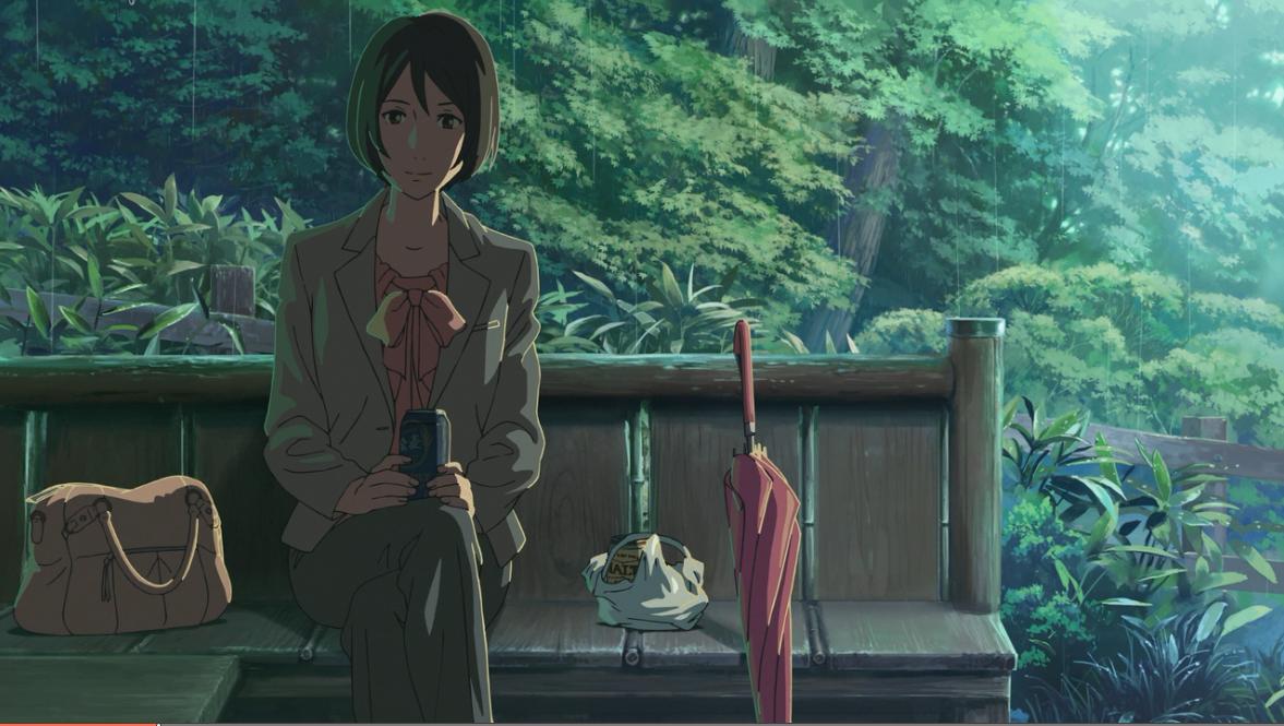 Wallpaper Anime Tentara - Wallpaper HD
