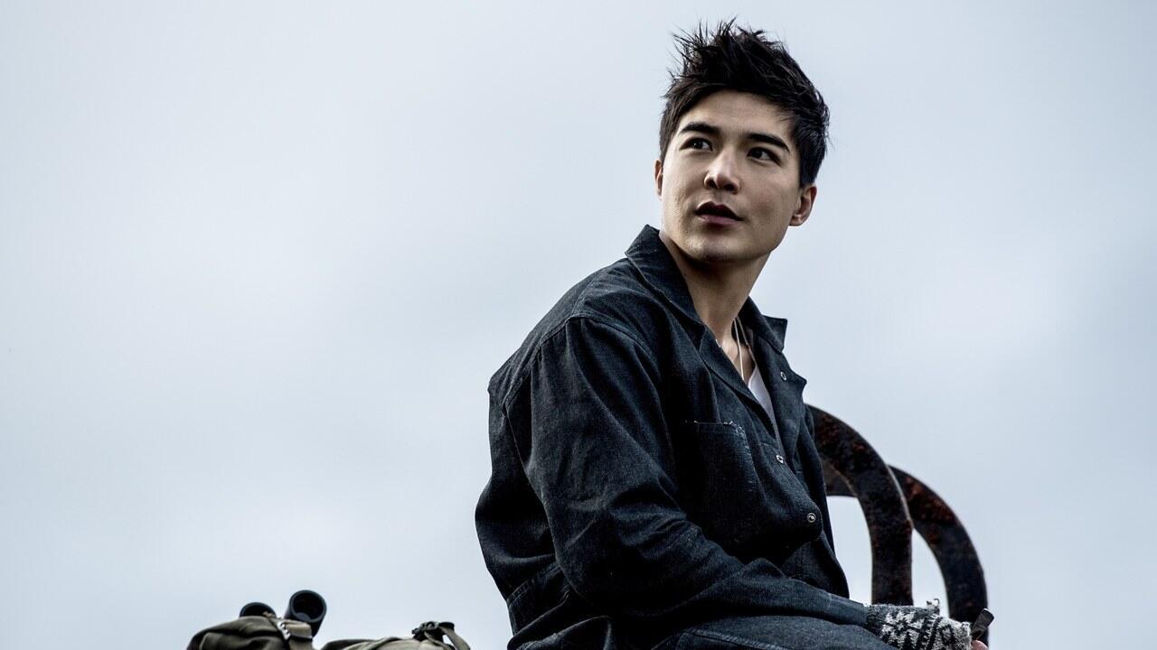 Diam-diam Marvel Casting pemeran Superhero Asia Pertamanya, Shang Chi. Siapa mereka?