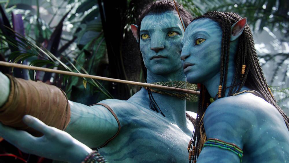 Ingin Kalahkan 'Avatar', 'Avengers: Endgame' Tayang Lagi dengan Adegan Ekstra