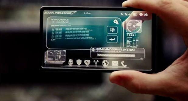 Akankah SMARTPHONE menggantikan DSLR/MIRRORLESS??