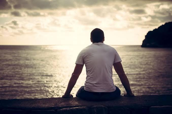 Sering Gak Rela Sama Kebahagiaan Orang, Inilah Dampak Negatifnya
