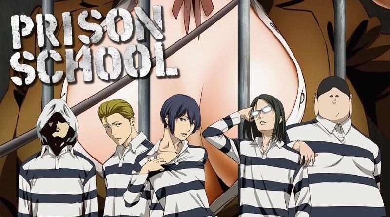 15 Daftar Anime Comedy Terbaik yang Bikin Nagih Buat Ditonton