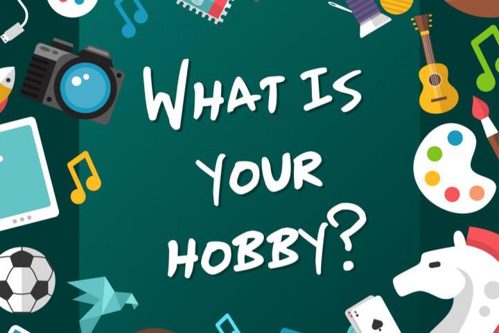 Memilih Hobi Sebagai Pilihan Jurusan Kuliah? Why Not…