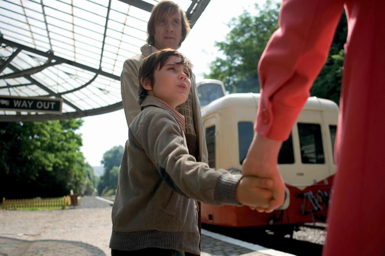 5 Film yang Akan Mengubah Pandanganmu tentang Kehidupan
