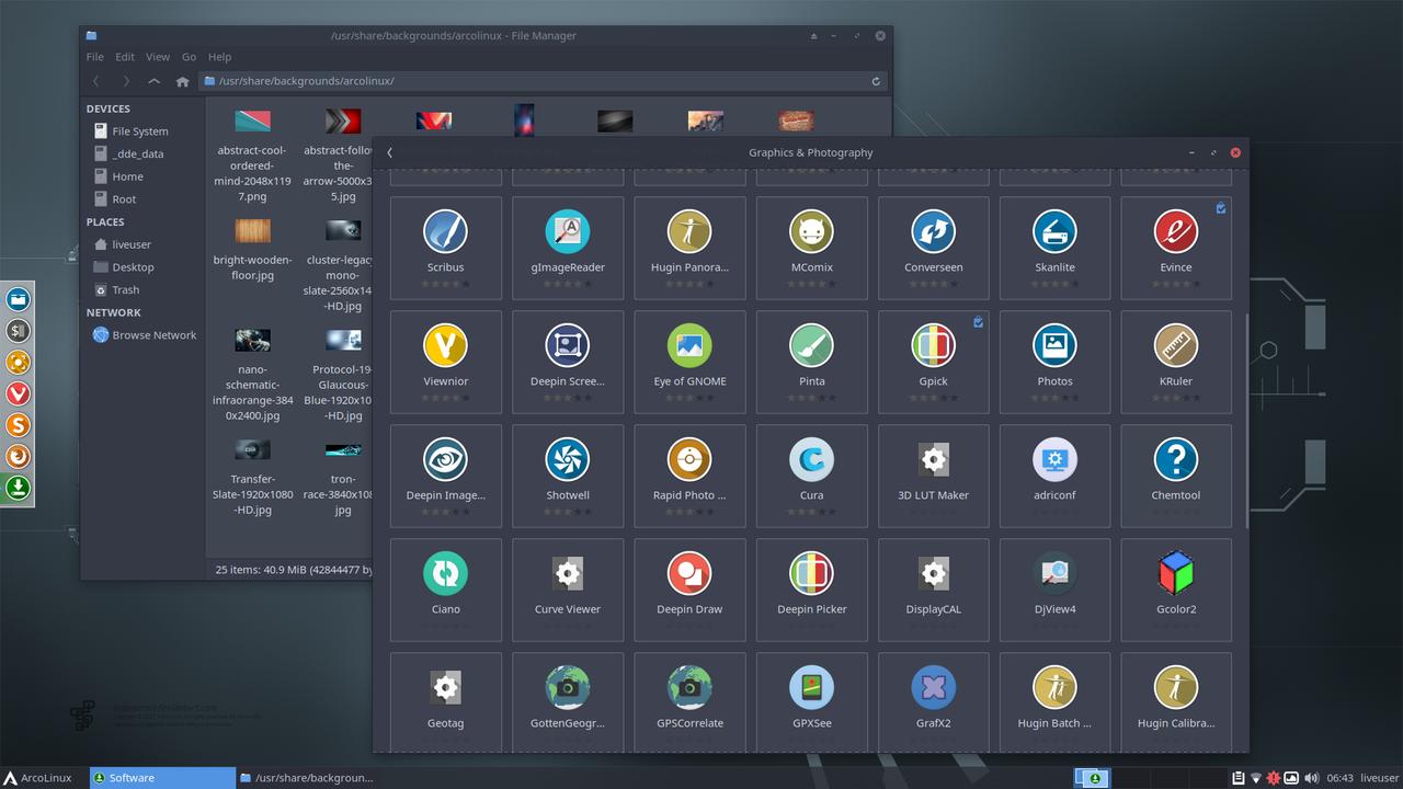 [Guide] Migrasi dari Windows ke Linux? Siapa takut?!!