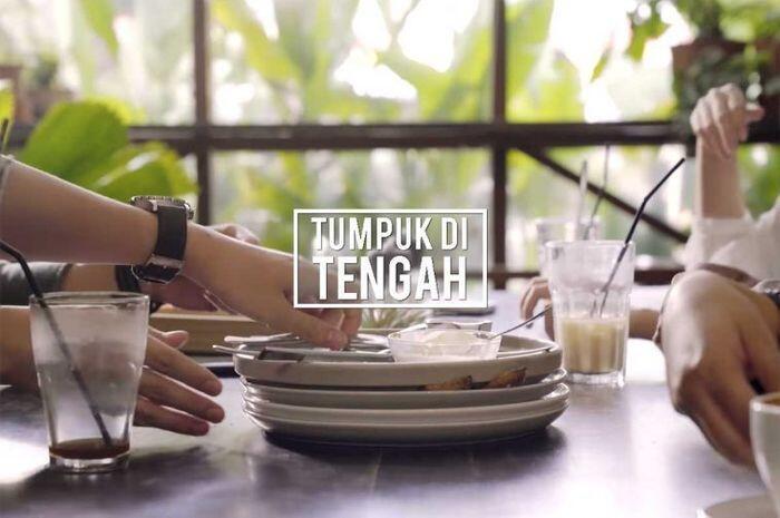 6 Hal yang Sering Diremehkan dan Disepelekan Orang Indonesia