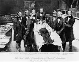 Sejarah Pengobatan Kanker Dari Masa Ke Masa