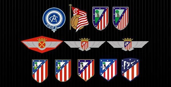 Atletico Madrid Rutin Punya Penyerang Tajam