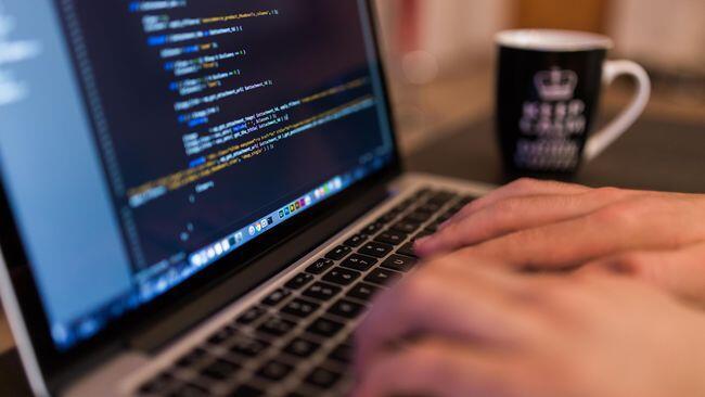 DIlema Pengusaha IT Indonesia : Susah Mencari Programmer dan Developer Berkualitas