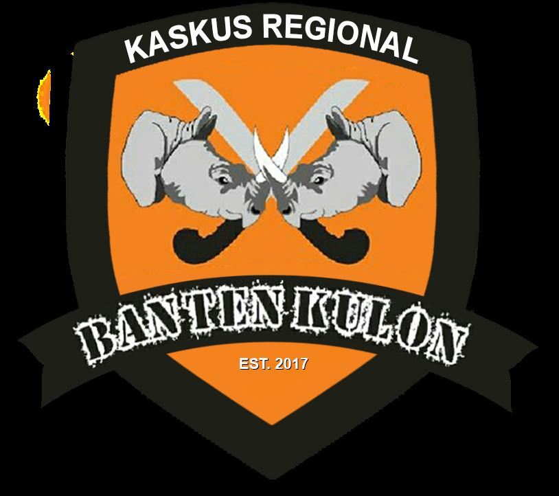 [INVITATION] Anniversary Kaskus Reg Banten Kulon Yang Keduax