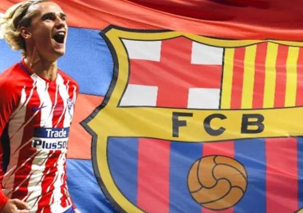 Mungkinkah Neymar Jr Kembali Ke Barcelona?