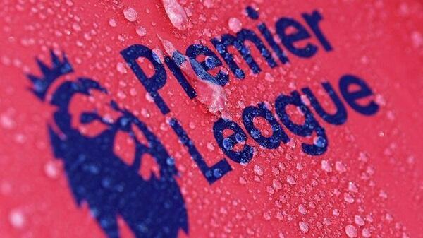 Mereka yang Punya Nomor Punggung Baru di Premier League