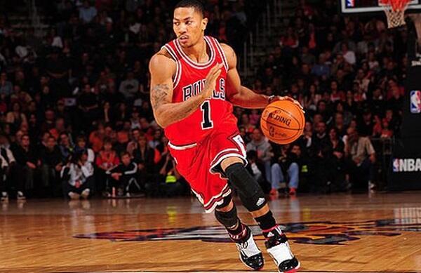 Posisi yang Paling Sering Jadi 1st Pick di NBA Draft Sejak 2000