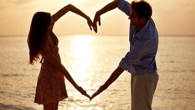 Ingin Punya Hubungan Yang Langgeng? Inilah Rahasianya Untuk Para Pasangan!