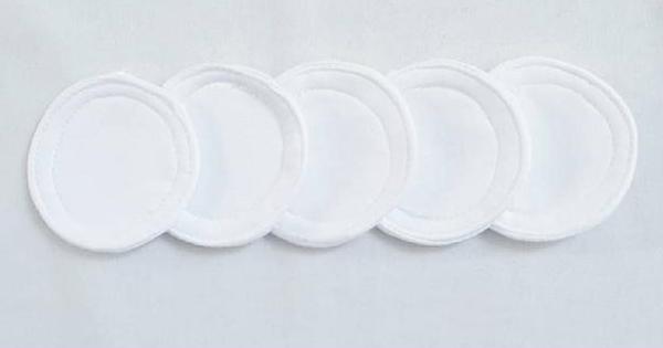 Yuk Kenali Reusable Cotton Pads Lebih Jauh, Kapas yang Bisa Digunakan Berkali-Kali!