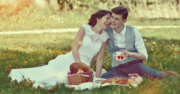 LDR Jadi Hambatan dalam Mempersiapkan Pernikahan? Eits, Kata Siapa?!