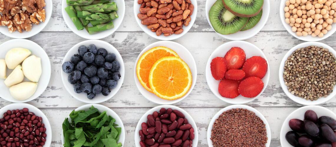 Makanan Ini Meningkatkan Kecerdasan Anak, Benarkah? No. 2 Paling Sering Ditemui