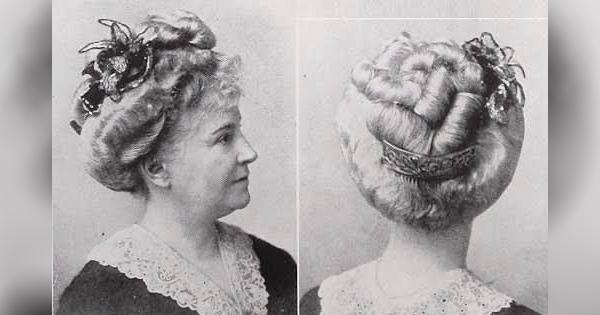 Yuk Kepoin Trend Aksesori Rambut dari Masa ke Masa, Hingga Kini!