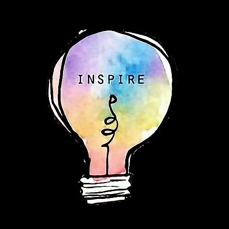 Inspirasi Dan Motivasi Itu Berbeda, Jangan Salah Paham!