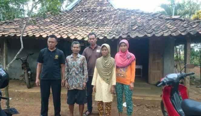 Kampung Pitu, Hanya Boleh Dihuni 7 Kepala Keluarga, Jika Lebih Maka...