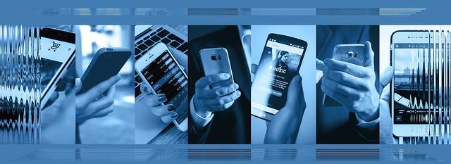 Ini Informasi Soal Regulasi Pemblokiran Ponsel-Ponsel BM yang Perlu Kamu Ketahui Gan